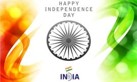 Happy Independence Day 2021: Top 40 Wishes Messages and Quotes   75th Independence Day: 40 quotes by India's freedom fighters   Happy Independence Day : Top quotes and wishes   thefunquotes.com