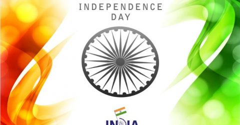 Happy Independence Day 2021: Top 40 Wishes Messages and Quotes | 75th Independence Day: 40 quotes by India's freedom fighters | Happy Independence Day : Top quotes and wishes | thefunquotes.com