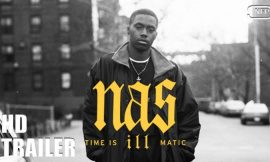 Top 20+ Nas Quotes From The American Rapper | thefunquotes.com