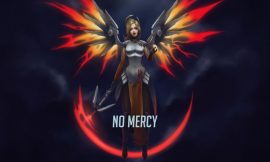 20+ Best Mercy Quotes & Sayings About Love | 20 Mercy quotes ideas | Mercy Sayings and Quotes | TOP 20 MERCY OF GOD QUOTES | thefunquotes.com