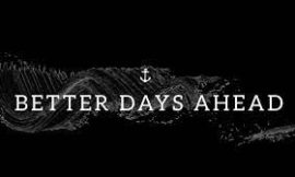 16 Better Days Ahead Quotes To Inspire You   Better Days Sayings and Better Days Quotes   Better Days Ahead Quotes   thefunquotes.com
