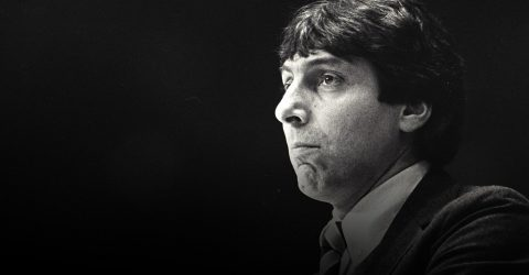23 Jim Valvano Quotes From The Beloved Basketball Coach | TOP 23 QUOTES BY JIM VALVANO | Jim Valvano Love Quotes and Sayings | thefunquotes.com