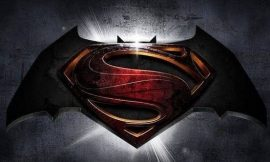 20+ Inspirational Superman Quotes On Success   Inspirational Superman Quotes About Hope & Dreams   22 Superman Quotes ideas   Inspirational Superman Quotes   thefunquotes.com