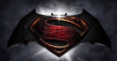 20+ Inspirational Superman Quotes On Success | Inspirational Superman Quotes About Hope & Dreams | 22 Superman Quotes ideas | Inspirational Superman Quotes | thefunquotes.com