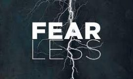 21 Inspirational Fearless Quotes and Sayings   Inspiring Quotes about Being Fearless   Fearless Sayings and Quotes   Fearless Quotes   thefunquotes.com