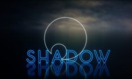 30 Shadow Quotes About Light And Darkness | TOP 30 SHADOW QUOTES | Shadow Sayings and Quotes | Shadow Quotes | thefunquotes.com