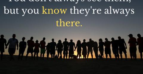 Best 30 best friend quotes images download